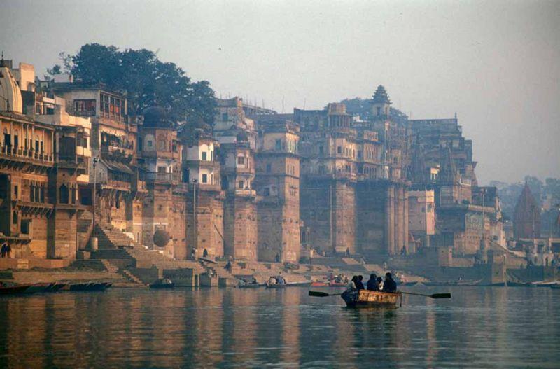 800px-Varanasiganga