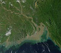 200px-Gangesdelta_klein