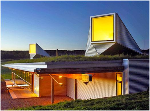 Green-roof-modern