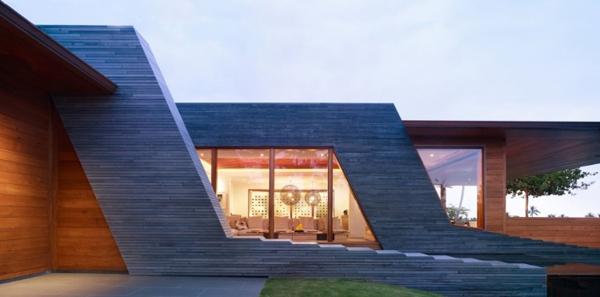 Kona-residence-2