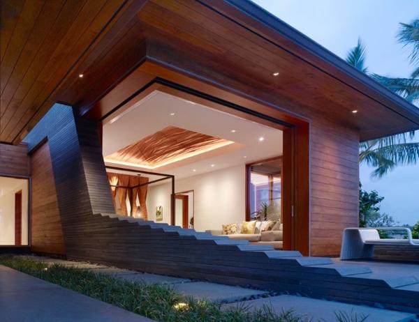 Kona-residence-4