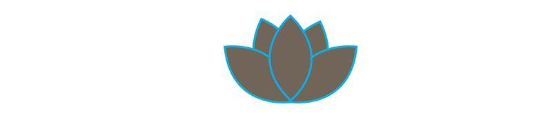Lotusbig-longweb