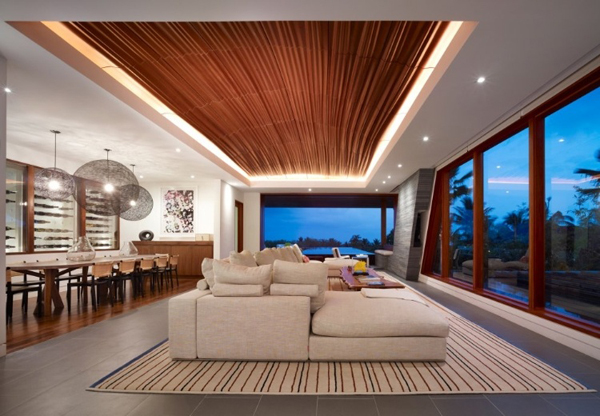 Kona-residence-20