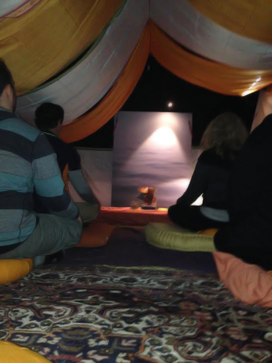 Groupmeditationroom1