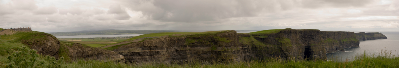 Cliffs_of_moher_33mp