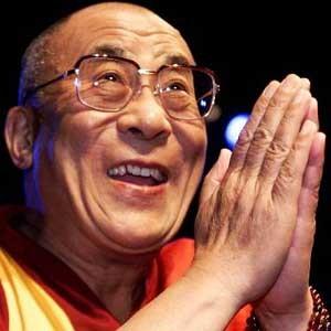 Dalai_lama3